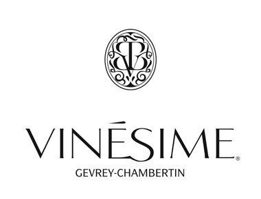 Logo_Vinesime