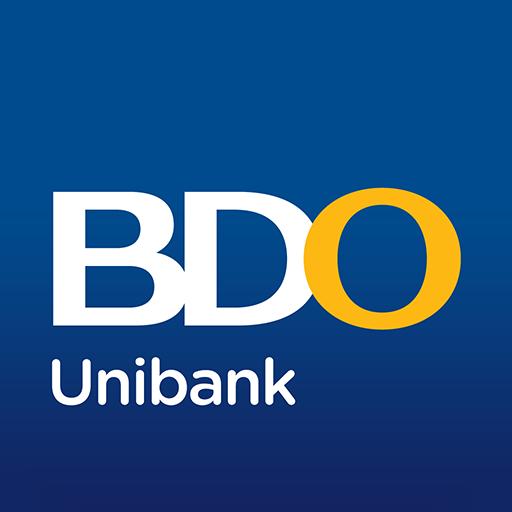 BDO Digital Bankingfor Android - APK Download