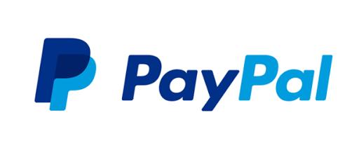 solution de paiement en ligne multi devise