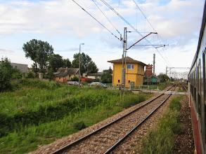 Photo: Jędrzejów