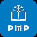 PMP Exam Prep 2021 icon