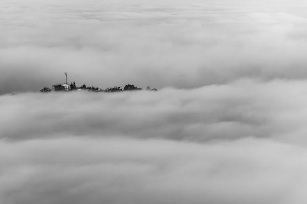 In mezzo alle nuvole di francesca_ciarlantini
