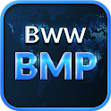 BWW Business Media Platform icon