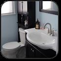Bathroom Decor Ideas icon