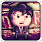 DISTRAINT: Pocket Pixel Horror 1.9 Apk
