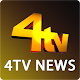4tv News Hyderabad icon