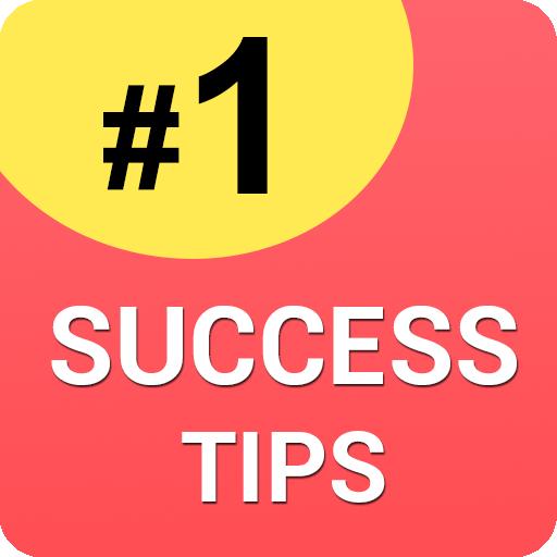 Success Tips & Success Quotes