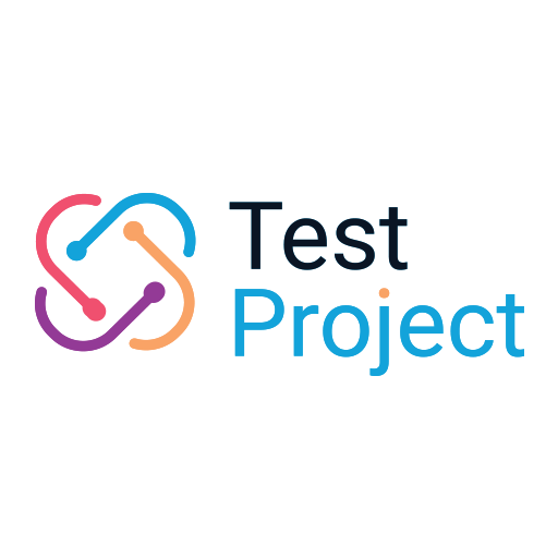 Best Automation Testing Tool