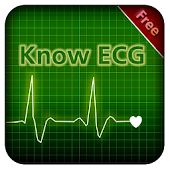 ECG Interpretation Basic