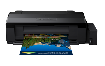 Epson L1800 drivers Download, Epson L1800 drivers windows 10 mac os x