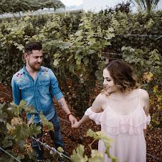 Wedding photographer Carlos Cortés (CarlosCortes). Photo of 27.03.2018