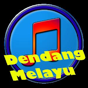 Lagu Melayu Apk Download Apkpure Ai