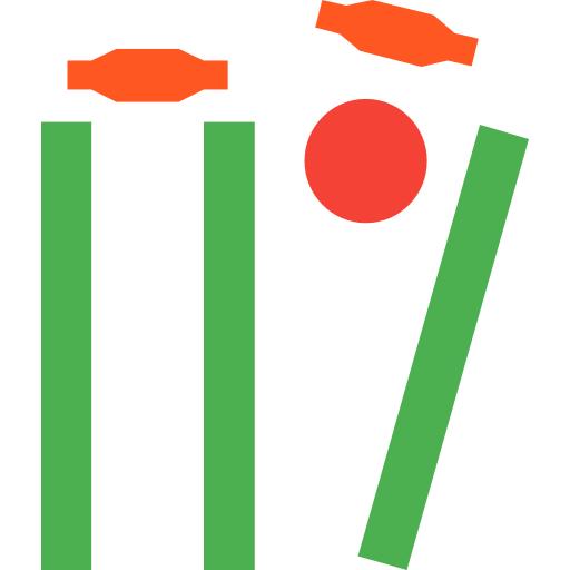 ক্রিকেট বাংলাদেশ লাইভ˚ BDCric 運動 App LOGO-硬是要APP