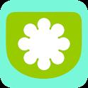 ChomCHOB icon