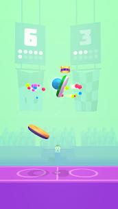 Hoop Stars Mod Apk Download [Latest Version] Free 3