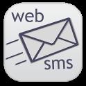 Web Sms Ukraine icon