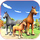 Horse Survival Family Simulator