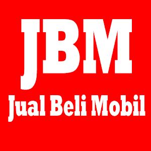 Jual Beli Mobil123