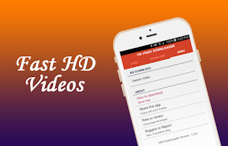 Download Vidmate - apps and games - android store for mobile