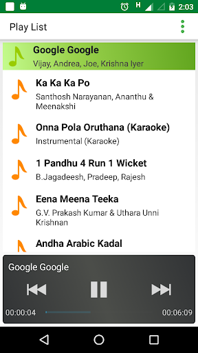 how to download songs on go music plus