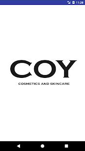 COY Kozmetik - náhled