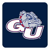 Gonzaga Athletics