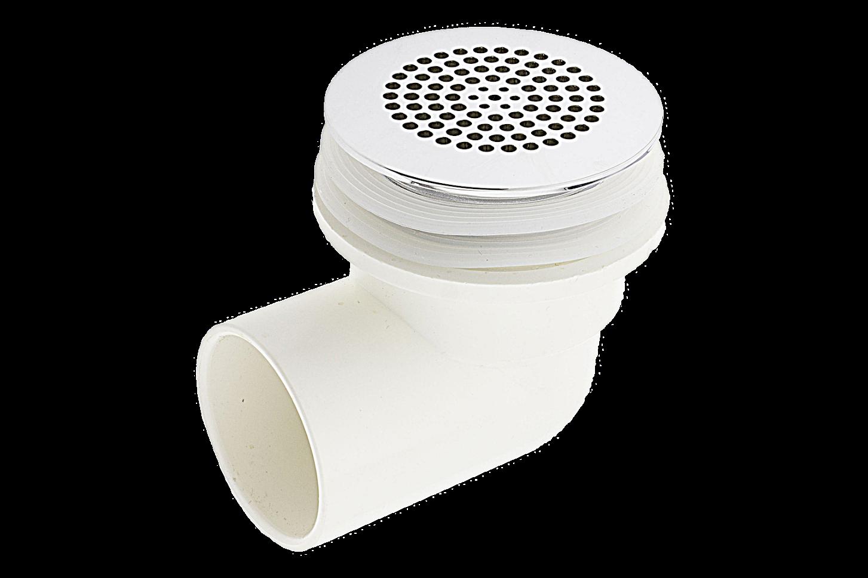 Водозабор для джакузи 51 мм