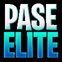 PASE ELITE icon