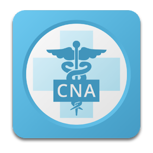 cna mastery android apps on google play