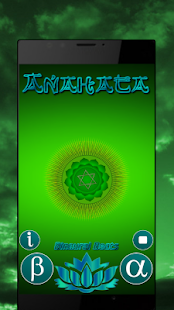 Download Buddhist Om Mantra : Ads-Free For PC Windows and Mac apk screenshot 4