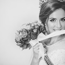 Wedding photographer Islam Aminov (Aminov). Photo of 20.09.2014