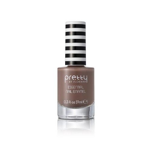 Esmalte Pretty Essential  Nail 048