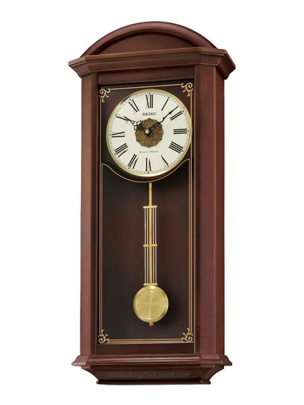 Đồng hồ treo tường SEIKO QXH065B.jpg