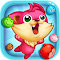 Bubble Cat Rescue 1.3.5 Apk
