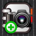 My Scrapbook icon