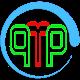MPaisaPlus International APK