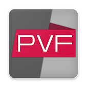 MRC Global PVF Mobile Handbook
