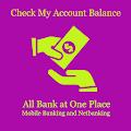 Bhim All Banking