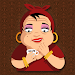 Kaave - Coffee Cup Readings icon