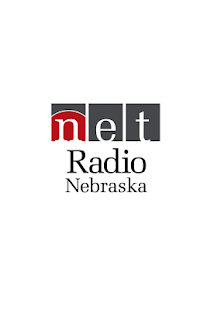 NET Radio Nebraska App- screenshot thumbnail