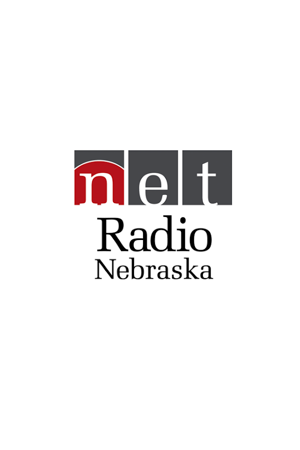 NET Radio Nebraska App- screenshot