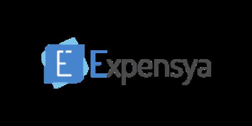 expensya logiciel saas français gestion note de frais dépense