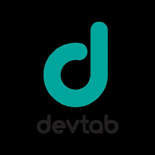 devtab avatar image