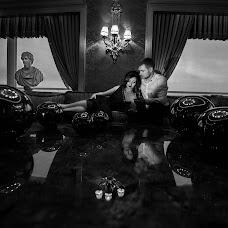 Wedding photographer Elchin Musaev (ElcinMusayev). Photo of 27.11.2018