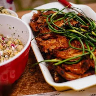 Pork Spareribs Brine Recipes.