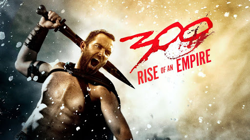 Download 300 Rise Of An Empire Full Movie In Hindi Mp4
