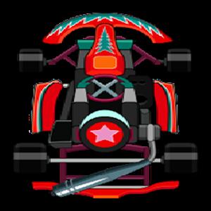 Tải Extreme Karts APK