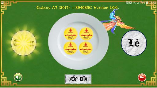Xu00f3c u0110u0129a Vina 2020 1.0.1 4