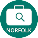 Jobs in Norfolk, Virginia icon