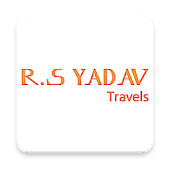 RS Yadav Travels